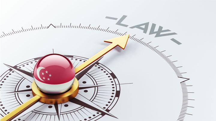 impending-legislative-changes-to-singapore-patents-law