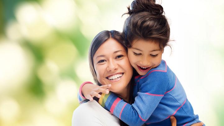 motherhood-pte-ltd-v-lau-elaine