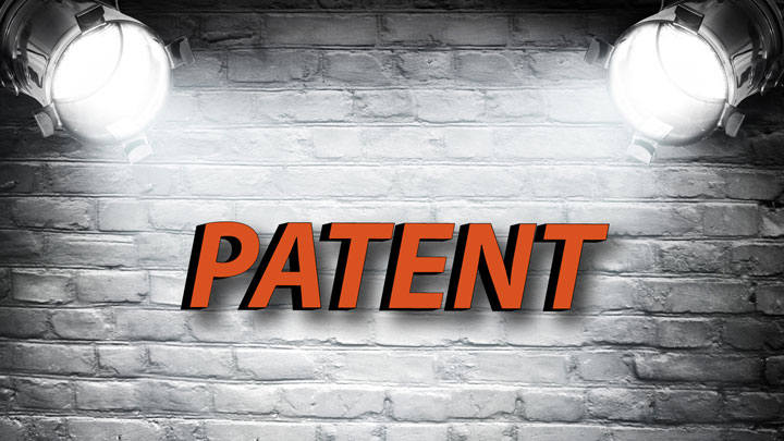 partially-valid-malaysian-patents-under-the-spotlight