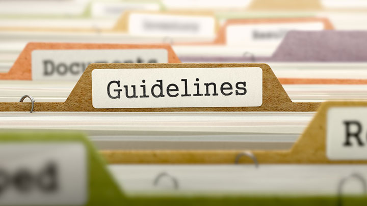 revised-singapore-guidelines-on-assessment-of-post-grant-patent-amendments