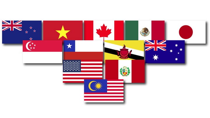 the-impact-of-the-tppa-on-trade-marks-in-malaysia