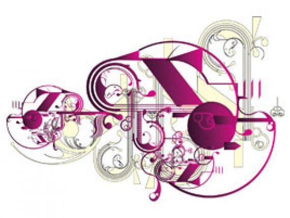 henry goh registered design