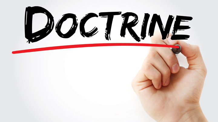 is-a-doctrine-of-equivalents-applicable-in-malaysia