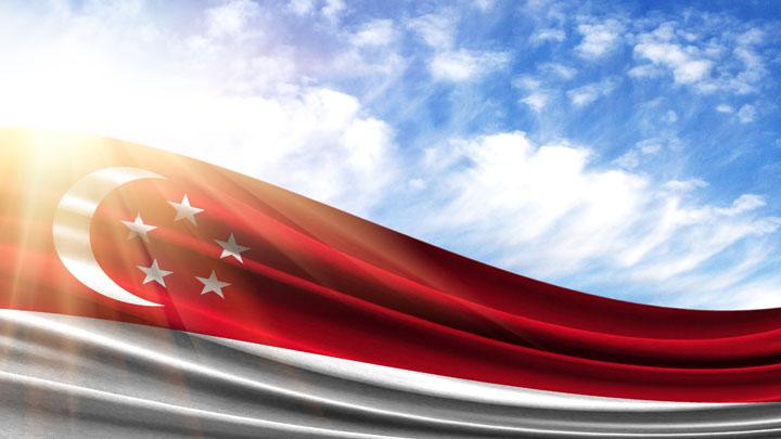 update-on-singapore-legislation-practice-and-global-innovation-ranking